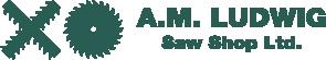 A.M. Ludwid Saw Shop Ltd.