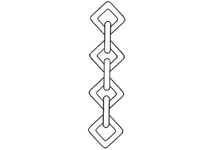Function Chain